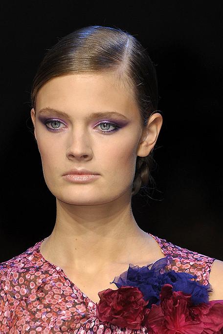 ideas for makeup. Summer Makeup Trends 2011