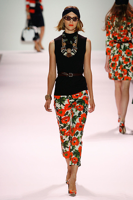 Summer Fashion Style Ideas
