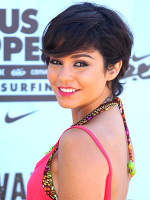 Hair Styles   Summer on 2012 Hairstyles  Haircuts  Hair Colors And Hair Ideas