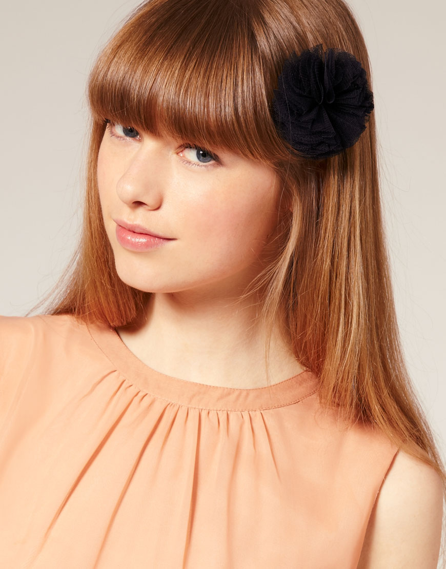 Thanksgiving Dresses, Hairstyles and Makeup Ideas