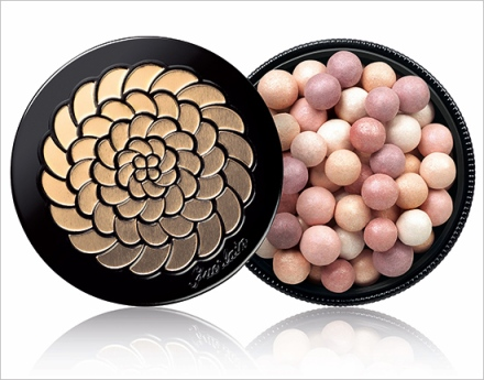 Guerlain Holiday 2012 Collection – Liu 2