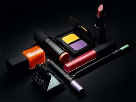 NARS 2013 Summer Makeup Collection 2