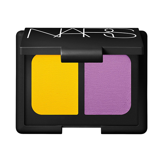 NARS 2013 Summer Makeup Collection 4