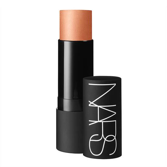 NARS 2013 Summer Makeup Collection 8