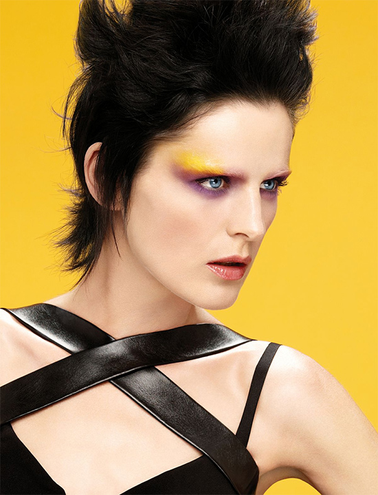 NARS 2013 Summer Makeup Collection