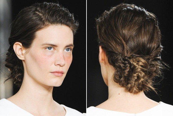 Fall Hairstyles 2013 10