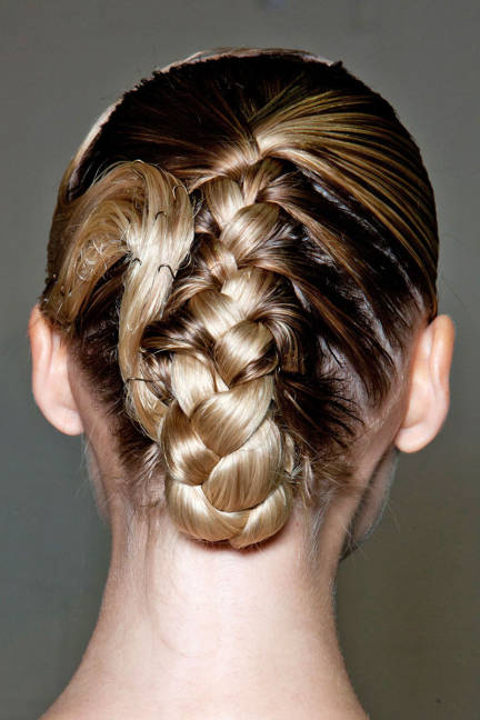 Fall Hairstyles 2013 2