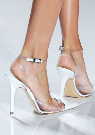 2013 Spring and Summer Handbag, Shoe Trends, and Accessory Must Haves 2