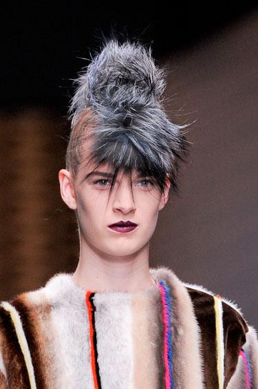 Alluring 2013 Fall Haircut Ideas 5