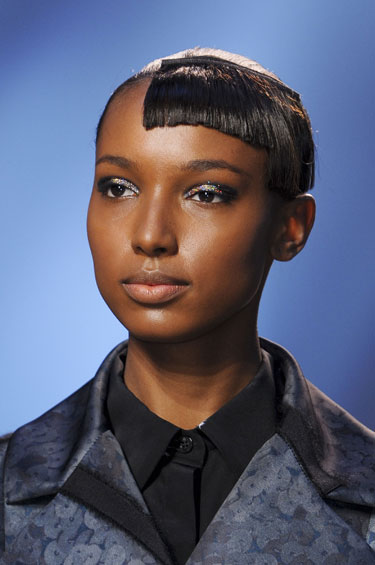 Alluring 2013 Fall Haircut Ideas 6