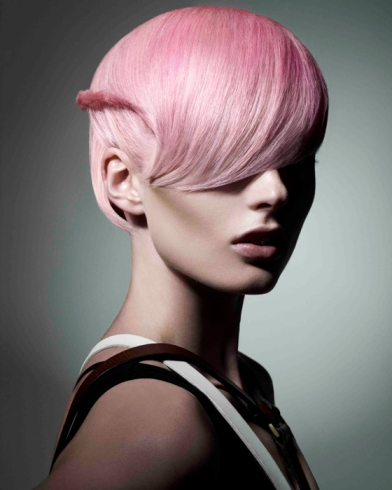 Alluring 2013 Fall Haircut Ideas 7