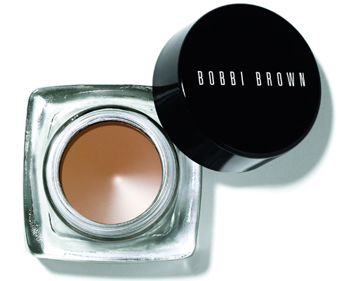 Bobbi Brown Summer 2013 Navy & Nude Collection 4