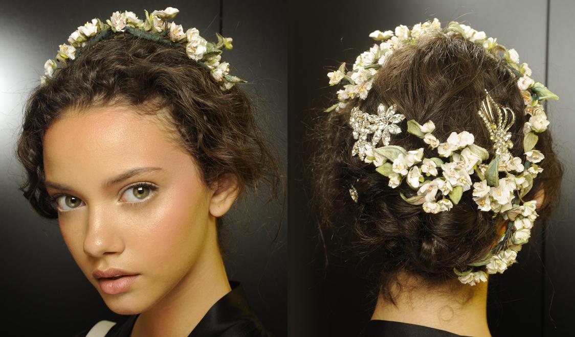 2014 spring and summer hair trends fashionandbeautyscene