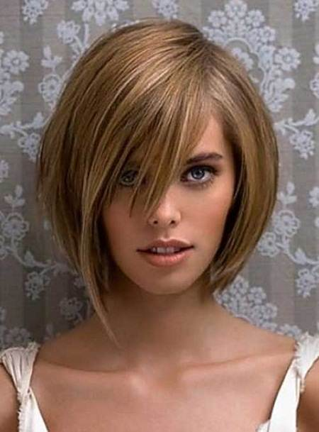 2014 Spring and Summer Hair Trends 5