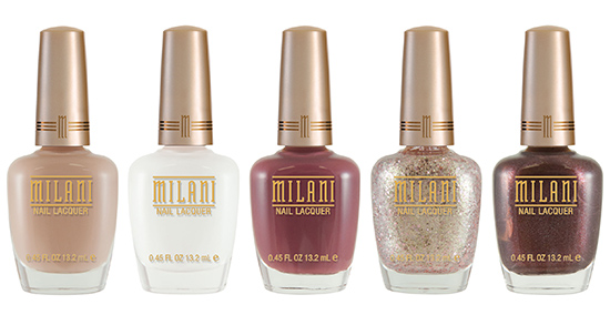 New Milani Spring 2014 Makeup Products 8